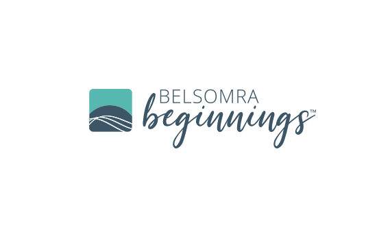 Find Sleep Support at BELSOMRA Beginnings™.